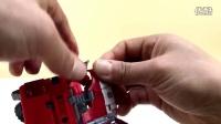 熊出没 小猪佩奇玩转变形金刚机器人玩具 50_高清小猪佩奇-贝瓦儿歌