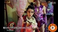 《画江湖之不良人2》1-14集剧情介绍