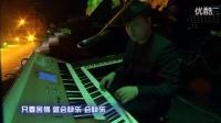 《我是歌手》音乐团队和郑源爵士鼓演奏《我不后悔》北京演唱会