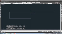 安卓cad360破解版,十天学会CAD教程