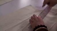 立体裁剪—裤子原型3_标清
