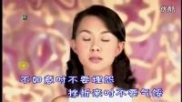 《爱拼才会赢》国语版《问心无愧》,卓依婷唱得真好听