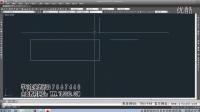 cad2015百度云盘,CAD教程