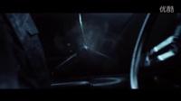 【游民星空】《速度与激情8》官方中文预告