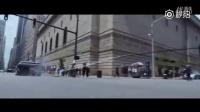 速度与激情8预告片