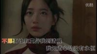 新歌首发《不做你的情人》演唱:艾歌     视频制作:老玩童崔
