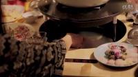 宜家发明了一张桌子,可以让火锅好吃100倍!