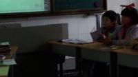 小学生能不能上网?