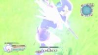 【游侠网】《四女神Online:网络次元海王星》人物角色介绍PV
