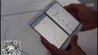 「吴阳出品」小米5s&小米5sPlus上手评测(对比米5,iPhone7)