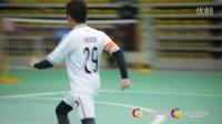 腾讯(移平+开平)vsFFC足球友谊交流赛