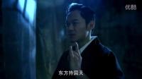 灵魂百渡3 日本男的杀女截肢 为母亲度魂