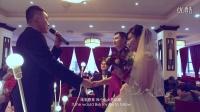 雕刻时光作品:爱拼才会赢婚礼预告  吕星海&邹成娇(尚品国际婚纱唯爱婚庆)