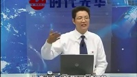 杨克明—在线播放