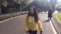 """""""福彩双色球 梦想人人行""""公益之旅视频回放"""