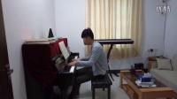 去除钢琴踏板声 iZotope RX 6专业音频修复工具