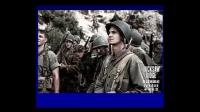 血战钢锯岭,最好看的二战题材电影