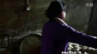 粉嫩公主酒酿蛋官方视频甜酒酿酿造过程曝光