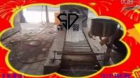 山东最新型凉皮机价格SDER7