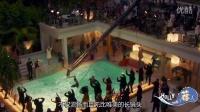 《爱乐之城》: 这部歌舞片 可能是今年最好的电影 - 【好莱坞小荐人】
