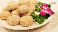春节紫薯花卷MP3广告录音桃酥饼录音广告词