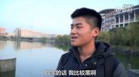 搞笑江湖现在还有吗?你心中的江湖是怎样的呢?微博 @大学快跑观看更多精彩内容!