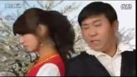 云南山歌---这个婆娘不温柔