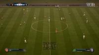 FIFA 17 12.13.2016 - KBM第二场
