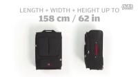 Baggage Online