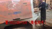 锯硬杂木 松木 杉木 桉木 杨木多片锯 方料多片锯 拉板机 打方机 木方开料机