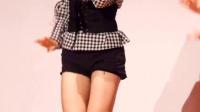 韩国女团高清拍饭热舞视频性感美女????? (HELLOVENUS) - ?? ??? (??) ??