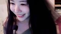 【性感美女】韩国美女主播热舞 曼妮 极品BJ比青草还清纯正点