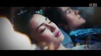 霍尊-孤芳不自赏 电视剧《孤芳不自赏》主题曲