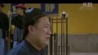 《开心一刻》搞笑视频 配音恶搞视频 (52)_标清