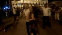 安达市站前广场QQ视频20161214220216