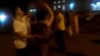 安达市站前广场QQ视频20161214220231