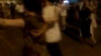 安达站前广场QQ视频20161214220224