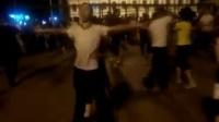 安达市站前广场QQ视频20161214220242