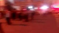 安达站前广场QQ视频20161214220252