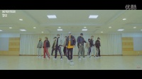 Seventeen 《BOOMBOOM》练习室舞蹈