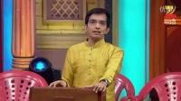 (Tushaar Jadhav) Chala Hava Yeu Dya - 5 December Marathi Hindi Movie 2016