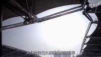 """《女总裁的贴身高手2》开播 孔舒航演绎""""暗黑范"""""""