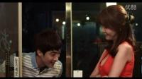 韩国合乐彩票平台登录纵观 《登山的目的》 男主的魅力迷惑得有夫之妇也动摇了起来 精彩剧情未删减