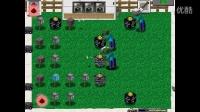 我的世界 植物大战僵尸19 疯狂老虎机 Minecraft
