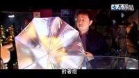 疯狂的石头(超清版)_高清