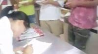 培训QQ276345423遵义凯里铜仁毕节培训炸鸡汉堡西式快餐小吃奶茶培训班