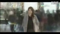 护花危情MV版-钟无艳(配音)
