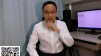 51广州成交量回升,市场全面复苏_邓浩志地产经