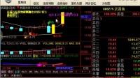 股票大师-股票技术分析行情 牛股解套方法总结必