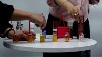 護膚品抗氧化測試